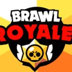 Brawl Royale