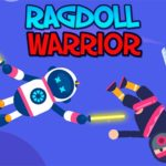 Ragdoll Warrior